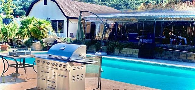 3245 Skytrail Ranch Rd, Jamul, CA 91935