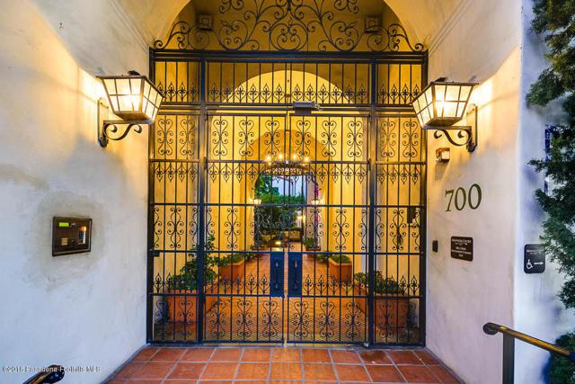 700 E Union St, Pasadena, CA 91101 Photo 0