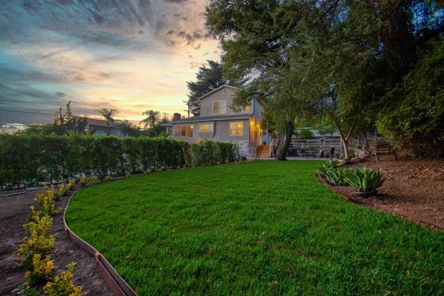 Photo of 5432 Briggs Avenue, La Crescenta, CA 91214