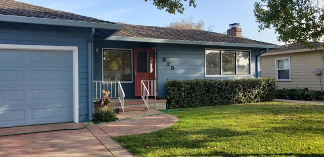 829 Riker Street, Salinas, CA 93901