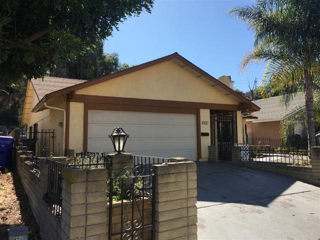 8349 Glen Vista Ct, San Diego, CA 92114