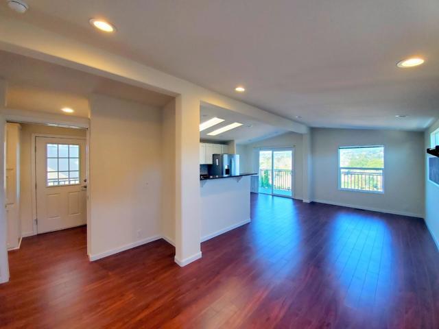 170 W Cliff Drive 64, Santa Cruz, CA 95060