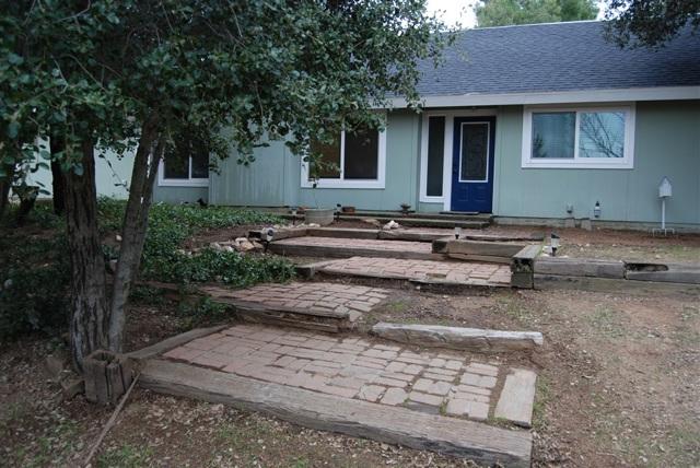 7744 Paseo Al Monte, Pine Valley, CA 91962