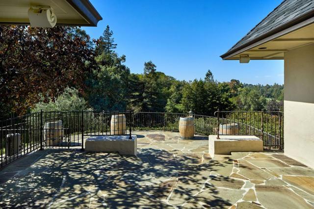 59. 690 Loyola Drive Los Altos Hills, CA 94024