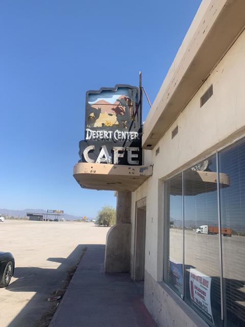44125 Ragsdale Rd, Desert Center, CA 92239 Photo 4