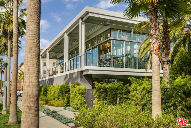 13200 Pacific Promenade, Playa Vista, CA 90094 Photo 25