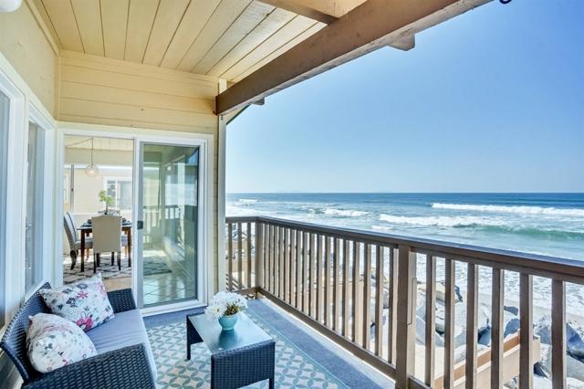 1670 Seacoast Dr D, Imperial Beach, CA 91932
