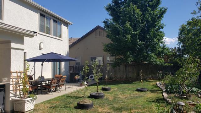 6. 4408 Magnifica Place Sacramento, CA 95827