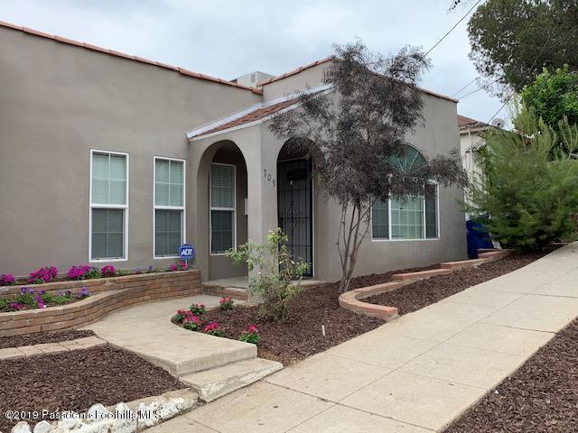 709 Coronado Terrace, Los Angeles, CA 90026