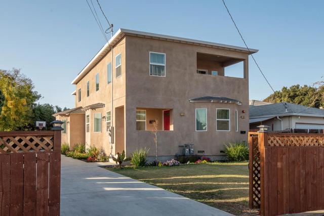 1137 Westminster Avenue, East Palo Alto, CA 94303