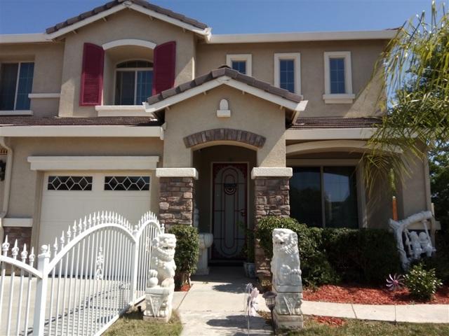7064 E Ramona Way, Fresno, CA 93727