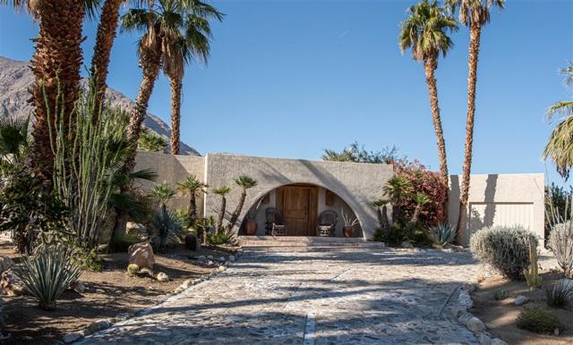 1568 Yaqui Rd, Borrego Springs, CA 92004