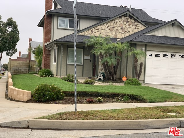 Photo of 19443 Harlan Avenue, Carson, CA 90746