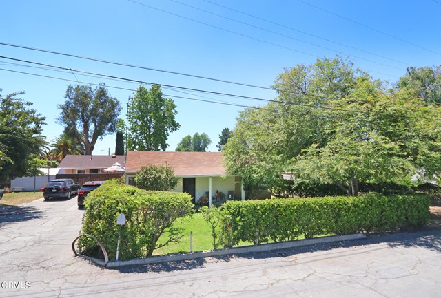 70 Reever Wy, Altadena, CA 91001 Photo