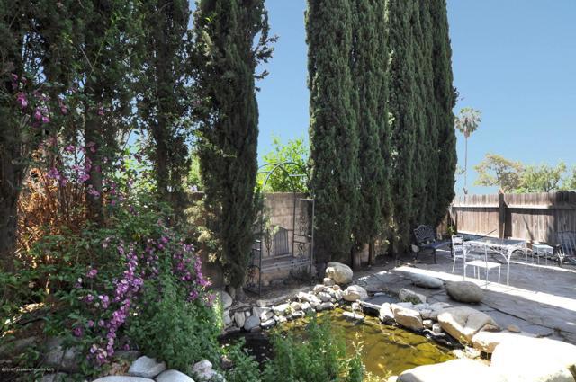 4434 Rosemont Av, Montrose, CA 91020 Photo 26