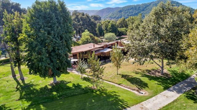 15500 Womsi Ln, Pauma Valley, CA 92061 Photo