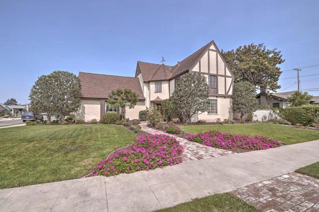 239 Pine Street, Salinas, CA 93901