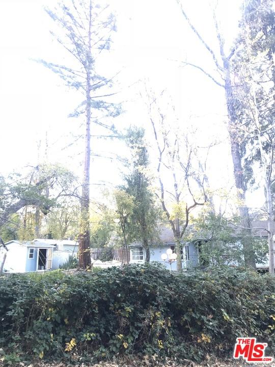 14043 Meadow Ln, Lytle Creek, CA 92358 Photo 5