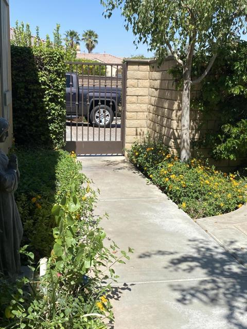 15. 79165 Shadow Trail La Quinta, CA 92253