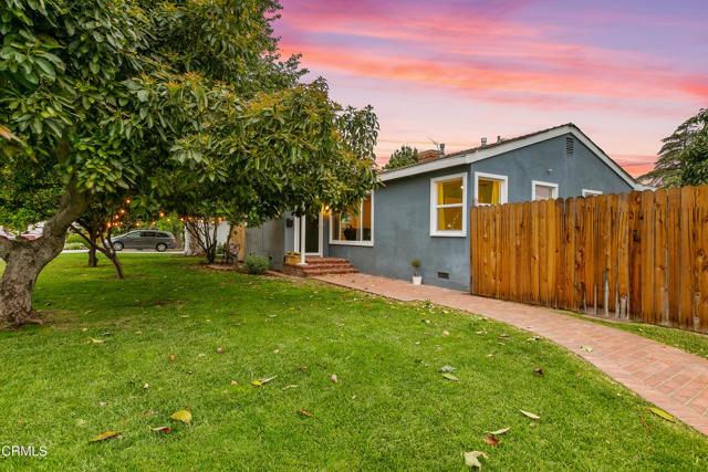 8477 Doris Avenue, San Gabriel, CA 91775