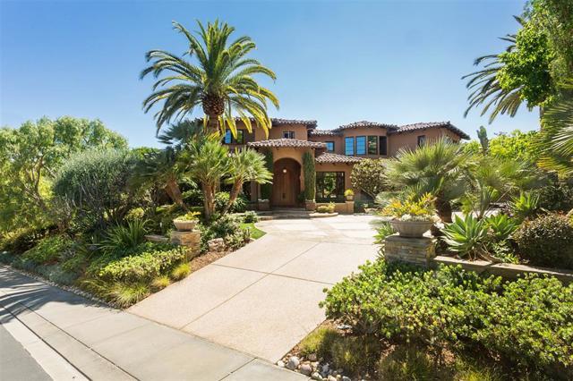 14002 Rancho Vista Bend, San Diego, CA 92130