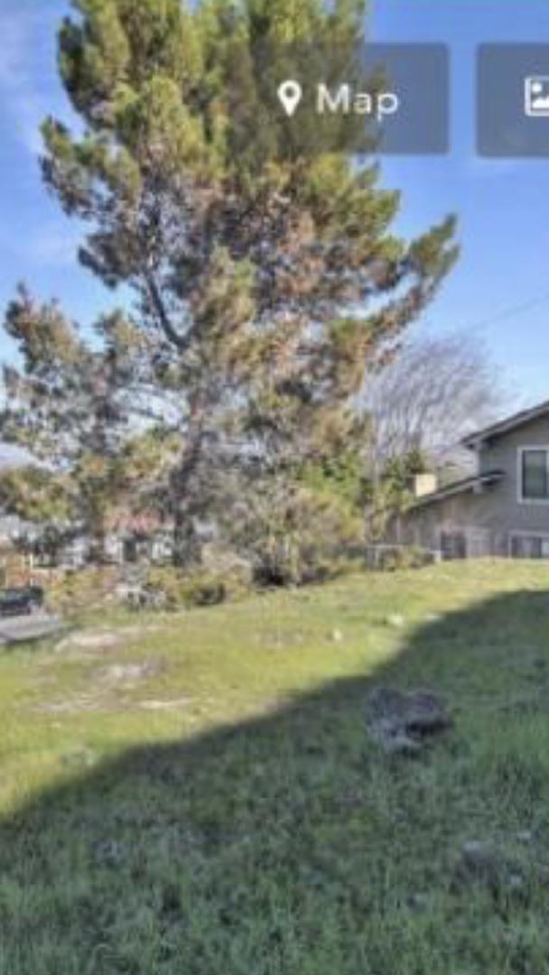 150 Senter Road, San Jose, CA 95111