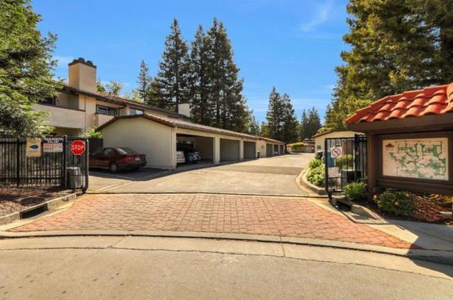 1400 Bowe Avenue 605, Santa Clara, CA 95051