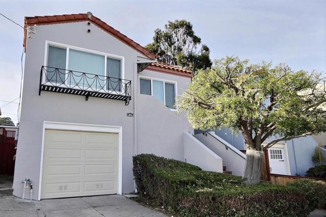 833 Linden Avenue, South San Francisco, CA 94080