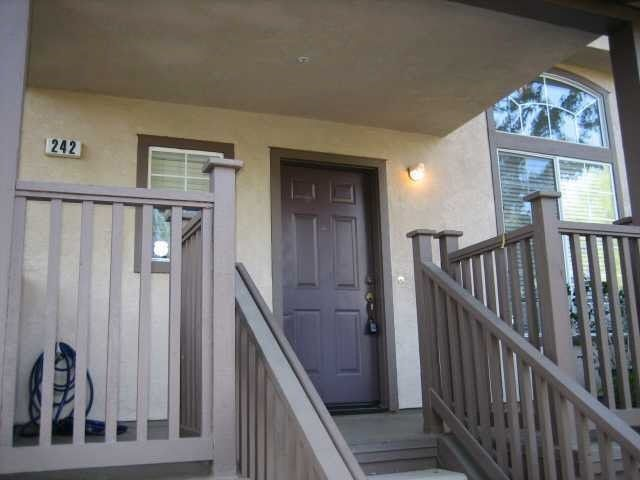 10284 Wateridge Circle 242, San Diego, CA 92121