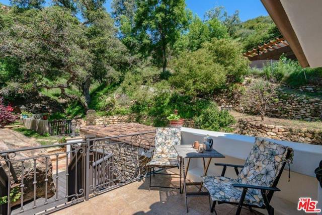 330 E Mountain Dr, Santa Barbara, CA 93108 Photo 37