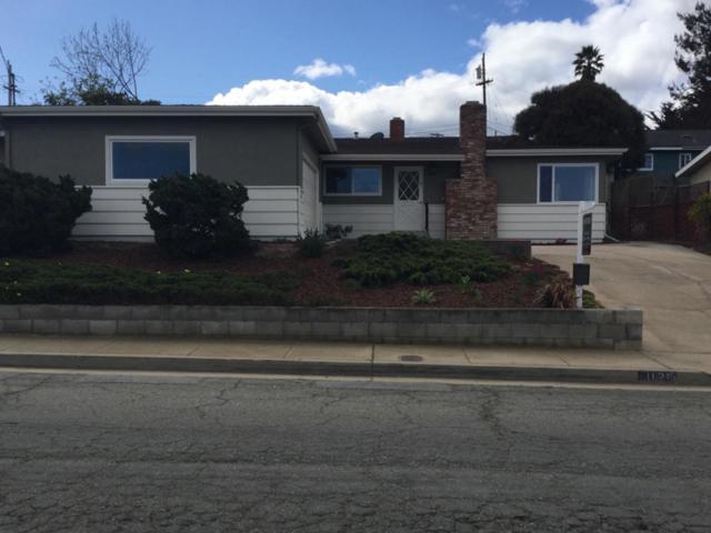 1128 Kimball Avenue, Outside Area (Inside Ca), CA 93955