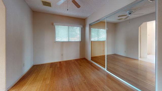 70138-Sullivan-Rd-Unfurnished