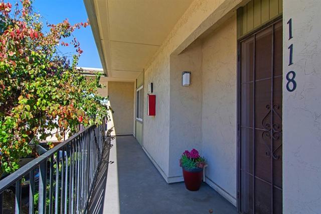 118 S Pierce St, El Cajon, CA 92020