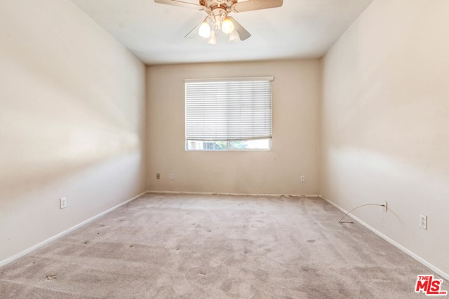 Image 10 of 1278 Redwood Court, Carson, CA 90746