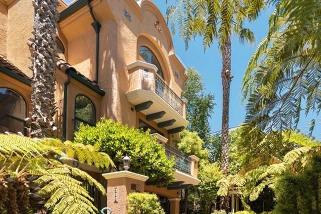 41. 233 Villa Mar Santa Cruz, CA 95060