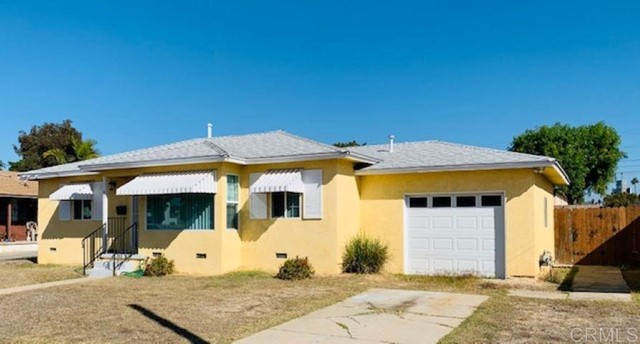 521 Oaklawn Ave, Chula Vista, CA 91910