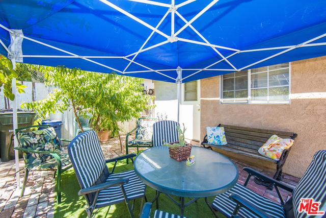 1310 OMELVENY Avenue, San Fernando, CA 91340
