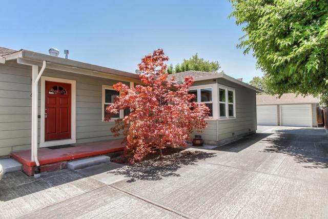 632636 Myrtle Street, Redwood City, CA 94061