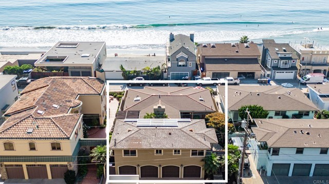Photo of 1904 S Pacific Street, Oceanside, CA 92054
