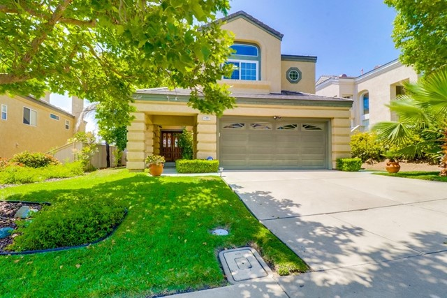 14064 Montfort Ct, San Diego, CA 92128
