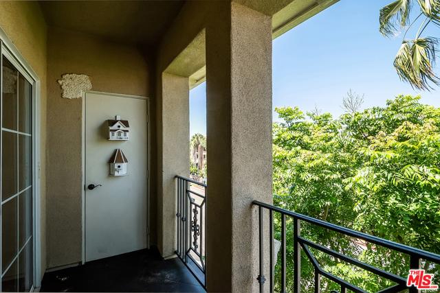 13080 Pacific Promenade, Playa Vista, CA 90094 Photo 1