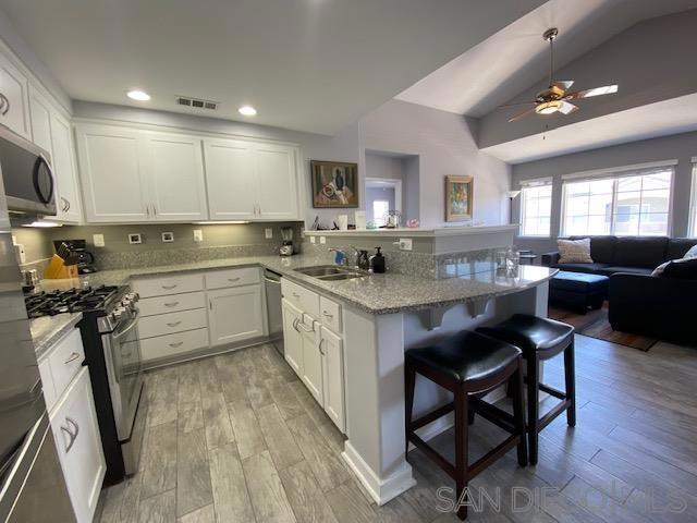 7. 2539 Garnet Peak Rd Chula Vista, CA 91915