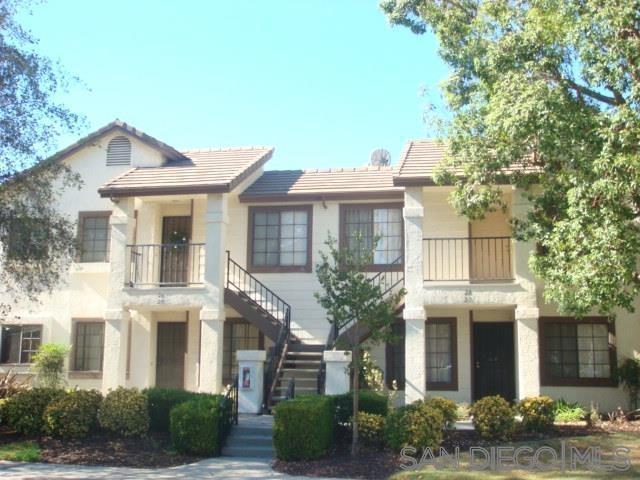8510     Summerdale Rd     #30, San Diego CA 92126