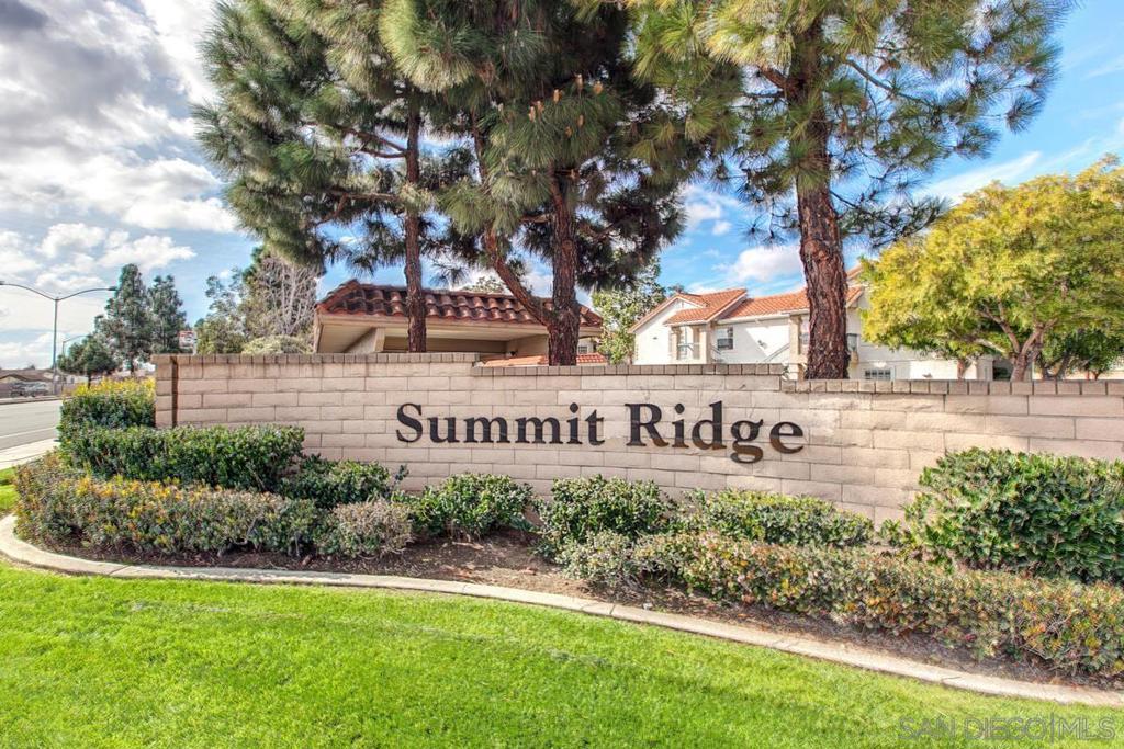 10606     Aderman Ave     8, San Diego CA 92126
