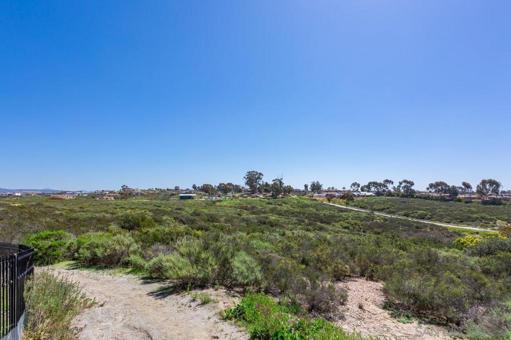 Photo of 6155 Del Mar Mesa Road 1, San Diego, CA 92130