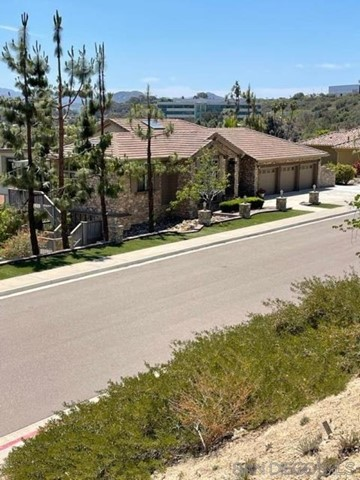 Details for 17059 Broken Bow Ct, San Diego, CA 92127