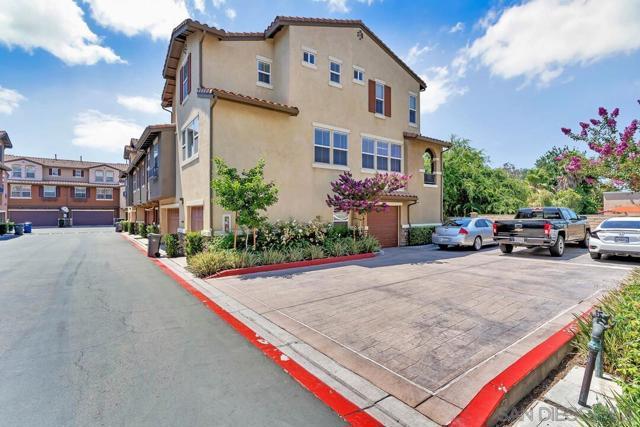 30. 10160 Brightwood Ln #1 Santee, CA 92071