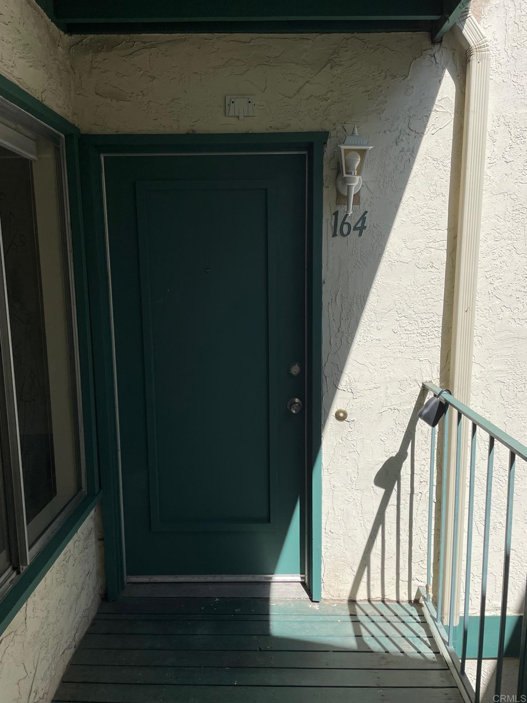 1811   E Grand Avenue   164, Escondido CA 92027