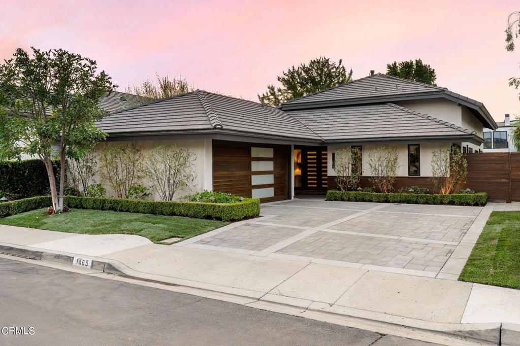 Photo of 1465 Eastwind Circle, Westlake Village, CA 91361