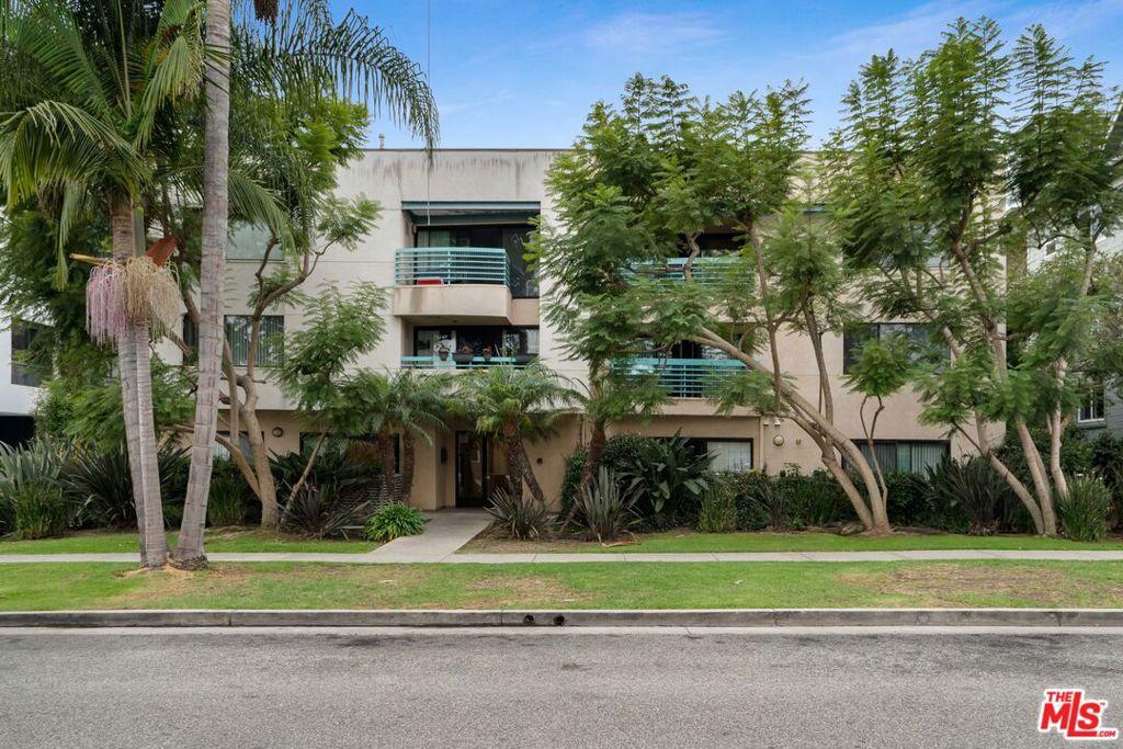 Photo of 1144 12Th Street, Santa Monica, CA 90403